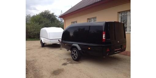 Сталкер Touring MAX LTD